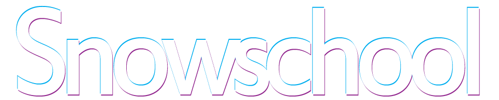 ChallengeSoup Logo